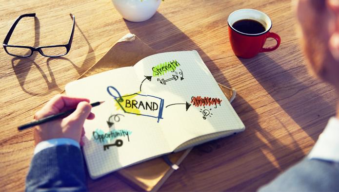 Promosikan Usaha Di Pameran Bisnis Dengan Cara Ini