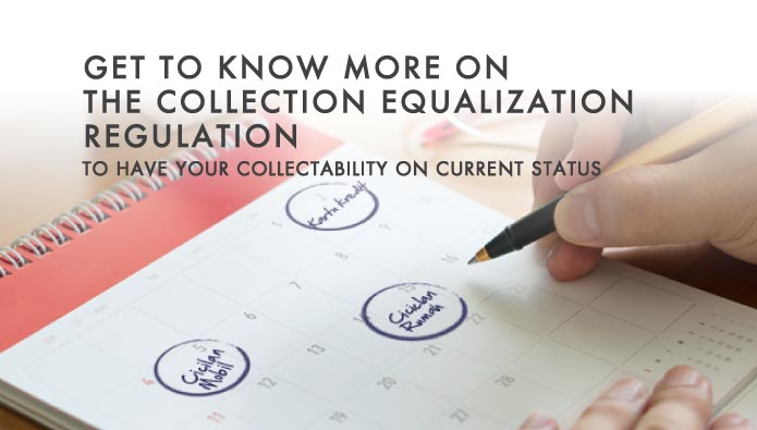 Get to know more on the Collection Equalization Regulation