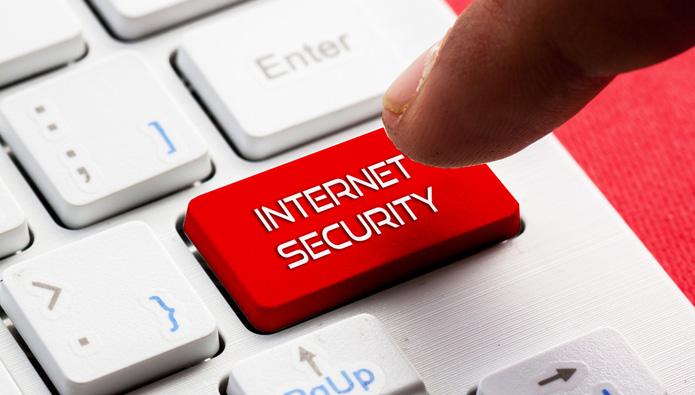 Jenis Penipuan Internet Banking Bank Danamon