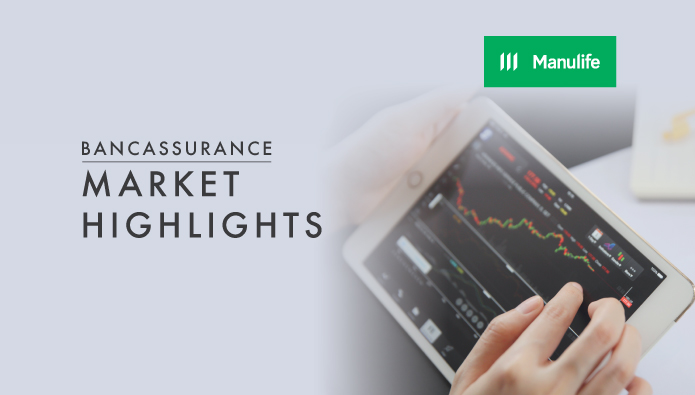 Market Update Bancassurance January 2019