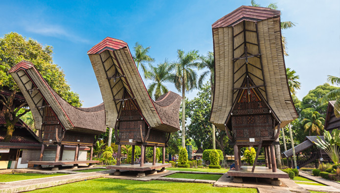 Never Miss These 5 Must-Visit Wonderful Tourist Attraction in Jakarta!