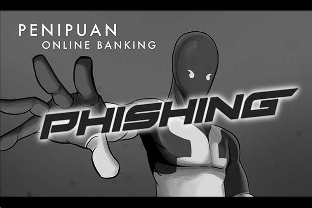 Berita, Artikel & Video | Bank Danamon