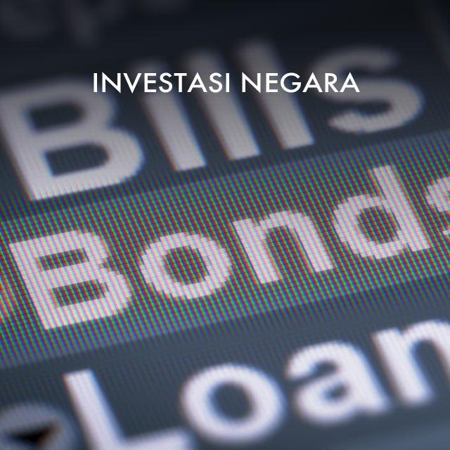 Obligasi Negara Bank Danamon